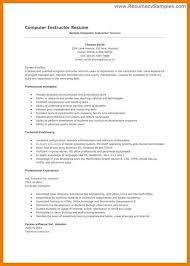 7 skills and abilities resume example mbta online