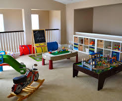 sleek computer game room ideas computer game room ideas hd large size of bodacious wood lego toys andmotorbike game room image in chance game tornado sport