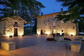 country house coldimolino gubbio perugia umbria