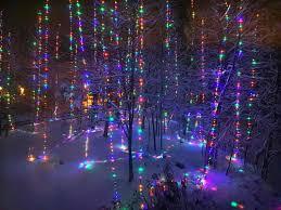 dad u0027s magic christmas forest album on imgur