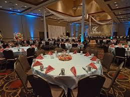 Wedding Venues Kansas City Blue Springs Weddings Adams Pointe Cc