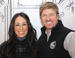 chip joanna gaines what you need to know about chip and joanna gaines new bakery