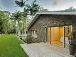 home building design tips tips to build tropical house design 4 home ideas