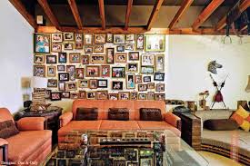 Rajasthani Home Design Plans by Let U0027s Get Addicted To Wall Decor Renomania