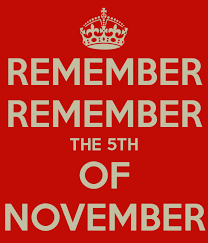 Keep Calm Meme Template - remember remember the 5th of november keep calm and carry on