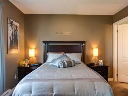 beige color bedroom bedroom tray ceiling design ideas modern