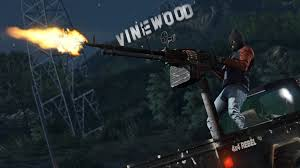 grand theft auto v wallpapers hd gta v cool wallpapers 5 free