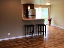 south eugene oregon grateful nuts homes investments