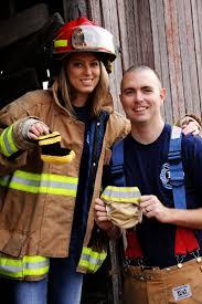 best 25 firefighter pregnancy announcement ideas on