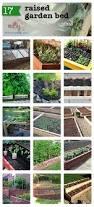 126 best e bgt raised gardens trellis lattice frames towers