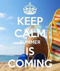 Summer Is Coming Meme - best 25 summer is coming ideas on pinterest fashion statements