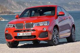 lexus of melbourne dealerrater used 2015 bmw x4 suv pricing for sale edmunds
