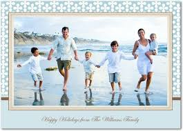 18 best family photoshoot ideas images on photo