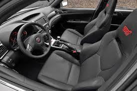 2017 subaru impreza sedan interior best 2013 sti for subaru wrx sti interior view on cars design