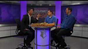 jamoulis brothers from cape cod cafe on phantom gourmet youtube