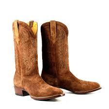 jasper u0027s favorite chunky boots for autumn the styleforum journal