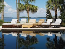 tommy bahama outdoor furniture interior design center of st louis mo