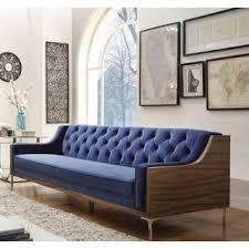 Sofa Outlet Store 50 Best Furniture Images On Pinterest Furniture Outlet Online