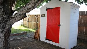 Barn Style by Make A Barn Style Door For Less Than 40 Youtube