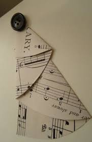 74 best music notes images on pinterest sheet music crafts