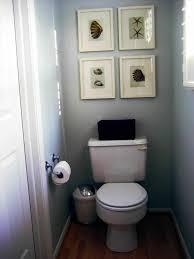small half bathroom decorating ideas inspirations small half bathrooms wpxsinfo decorating half