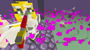 stampy minecraft xbox quest to kill the ender dragon again 196