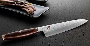 miyabi artisan sg2 knives on sale free 2 day shipping cutlery