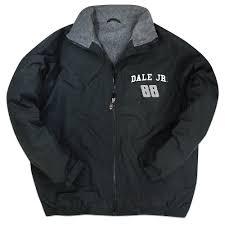 nascar clearance sale