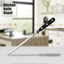 compare prices on knife honing online shopping buy low price