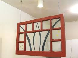 Living Room And Dining Room Divider Furniture Amazing Folding Room Screen Plant Room Divider Living