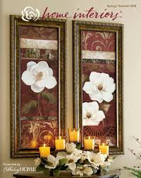 home interiors catalog home interiors 2014 summer catalog available january 15