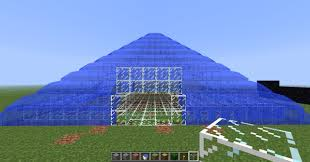 Coolhouses Com How To Build Cool Houses In Minecraft Xbox 360 Best Ideas About