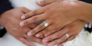best place to buy an engagement ring best place to buy an engagement ring readers