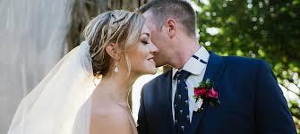 wedding coordinators makena weddings wedding planners wedding