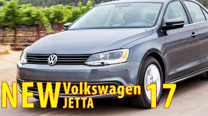 volkswagen jetta 2017 interior 2017 volkswagen jetta in u0026 out review of vw jetta 2017 interior