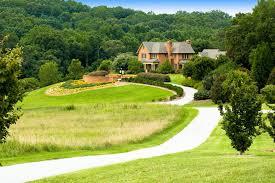 Botanical Gardens South Carolina South Carolina State Botanical Gardens Has A Diverse 295 Acres Of