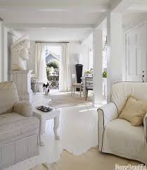 Interior Columns Design Ideas Small Space Design Decorating Ideas For Small Spaces