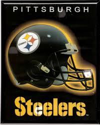 FÚTBOL AMERICANO (NFL 2010/2011) - Steelers y Rodgers los mejores
