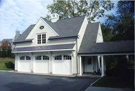 round garage plans garage overhang exterior details pinterest carriage house