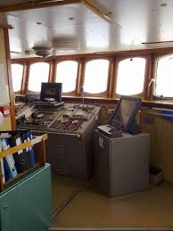 offshore mpp vessel ist hellas