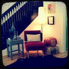 threshold home decor threshold home decor my web value