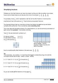 ma17frac l1 f how to simplify 560x792 jpg