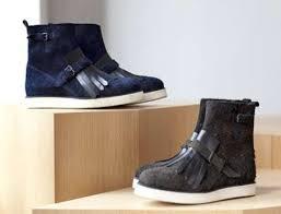 designer kinderschuhe designer schuhe und stiefel kaufen