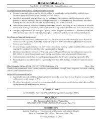 Monster Resume Builder Monster Com Resume Resume Templates