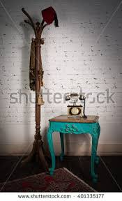Fez Bookcase Room Old Living Room Stock Images Royalty Free Images U0026 Vectors