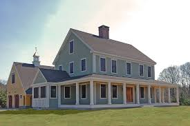 big farmhouse captivating 30 colonial farmhouse inspiration of house of the