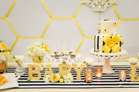baby shower decoration ideas for unisex u2013 affordable ambience decor