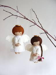 best 25 christmas tree angel ideas on pinterest angel christmas