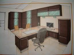 amenagement d un bureau futur bureau fabrice