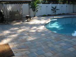 pool patio pavers thin pavers buy pool pavers in orlando fl at paverweb com